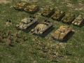Blitzkrieg 2    Total Conversion 1 4 8 patch