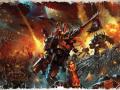 Nimostar's Darker Crusade Alpha V3