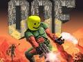 OOF Soundfont For Doom