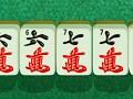 Mahjong Numbers English