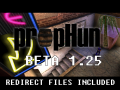 Prop Hunt beta 1.25   *LATEST*