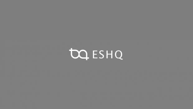 ESHQ update to v 3.3