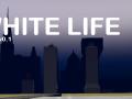 WhiteLife BETA Version 0.1