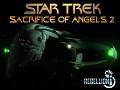 Star Trek: Sacrifice of Angels 2 [0.8.1R FULL]