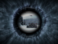 Red Alert - Unplugged | v0.23 | MacOS (.zip)