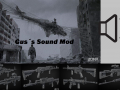 Gus Sound Mod 0.2