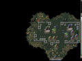 New Begin -Red Alert Coop Campaign Map1- By Evrol
