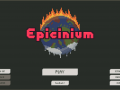 Epicinium beta 0.27.0 (Mac OS X)