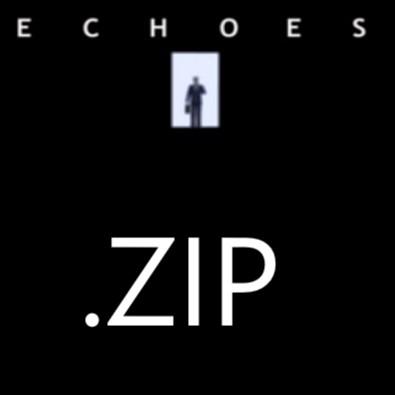Echoes_v1.zip