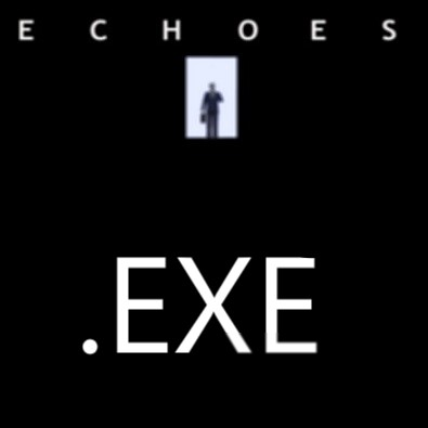 Echoes_v1.exe