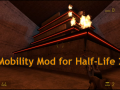 [OLD VERSION] hl2_mobility_v1.0