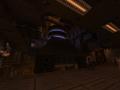 Derelict Facility