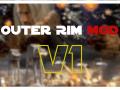 Outer Rim Mod  v1