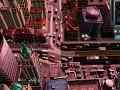 CBD City
