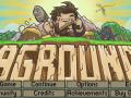 Aground Linux 1.4.0