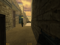 Counter-Strike 1.6: Anniversary Edition V1.0