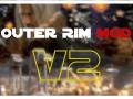 Outer Rim Mod v2