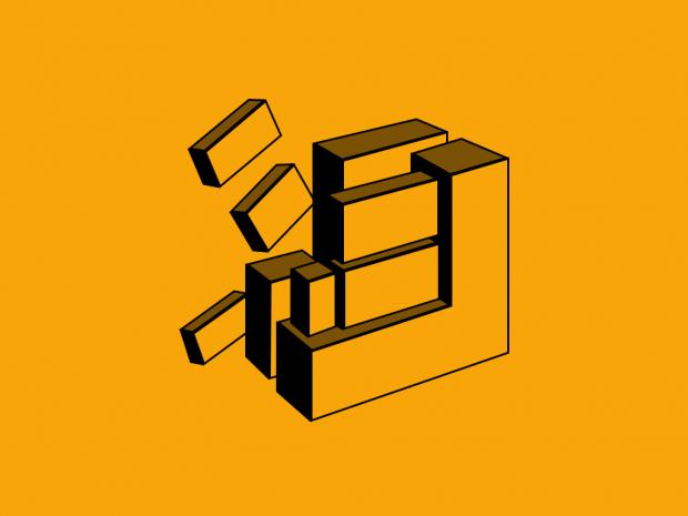 Zero Munge (v1.0.0-beta)
