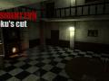 Resident Evil 1 - Roku's cut