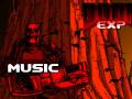 Doom Exp Music Pack