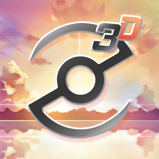 Launcher - Linux