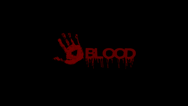 Blood - Fan Remake