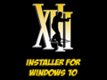 XIII All-In-One Installer (HD / Multiplayer ready)