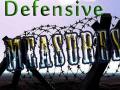Defensive Measures