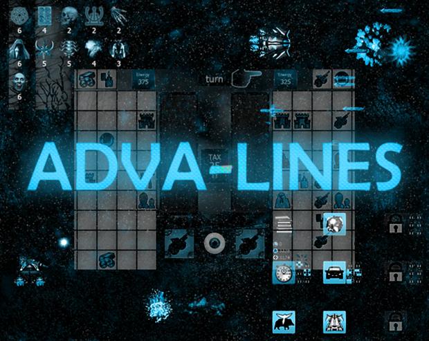 Adva-Lines v1.0.50
