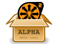Exterminatus Alpha 9.15 (Installer)