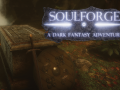 Official Soulforge Demo