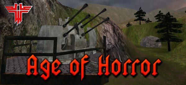 Age of Horror v1.1