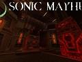 Sonic Mayhem