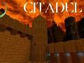 Citadel v3 0