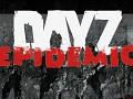 DayZ: Epidemic