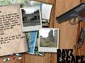 DayZ Escape