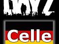 DayZ: Germany Celle 2013