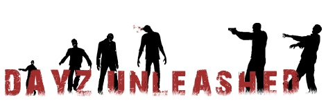 DayZ: Unleashed