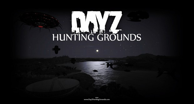 DayZ: Hunting Grounds