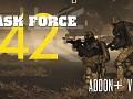 [RWO] Task Force 42