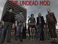 The Undead Mod