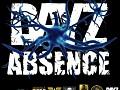 DayZ: Absence