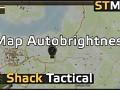 ShackTac Map Autobrightness Mod