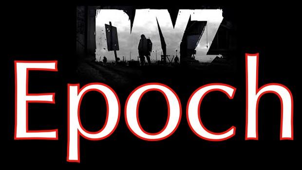 DayZ: Epoch