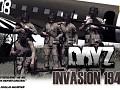 DayZ: Invasion 1944