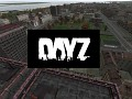 DayZ: Emita
