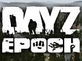 DayZ: Epoch - Panthera