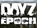 DayZ: Epoch - Panthera (Base)
