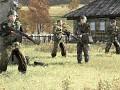 Balkan War Mod