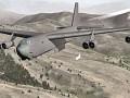 Boeing B-52H Stratofortress BUFF